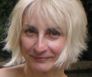 Heidi Ellison