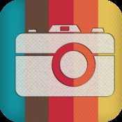 ColorViewFinder_icon