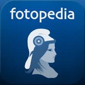 FotopediaFrance_icon