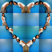 HeartCollage_icon