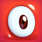 PuddingMonster_icon