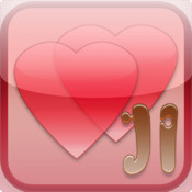 Jointhehearts_icon