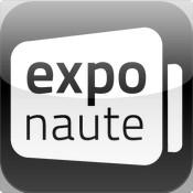 exponaute_icon