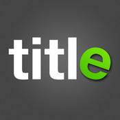 titlefx_icon