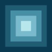 Stitch_icon