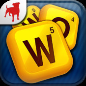 WordsWithFriends_icon