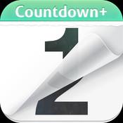 Countdown_icon