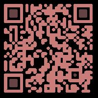Cowgirl App! QR code