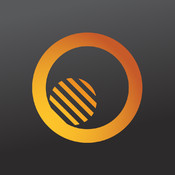 Tangent_icon